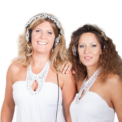 Female DJs's avatar