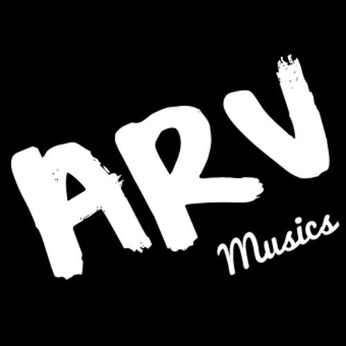 A.R.V musics's avatar