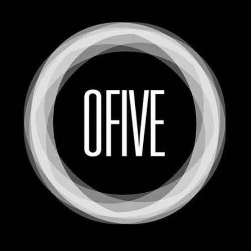 OFIVE's avatar