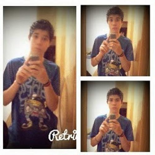 user335588280's avatar