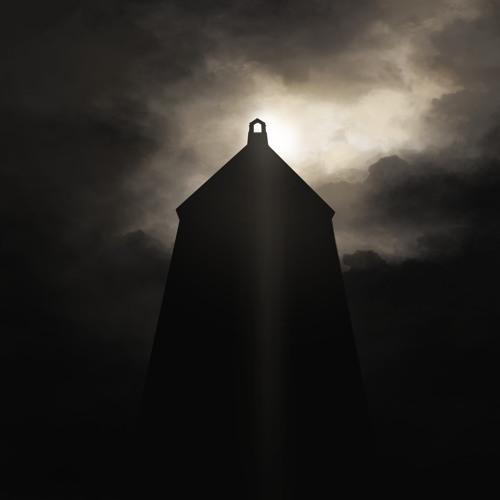 The Noctuary's avatar