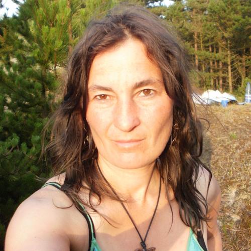 Walissea Marligune's avatar