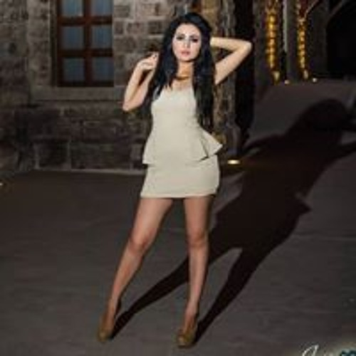 Yazmine Arce D's avatar