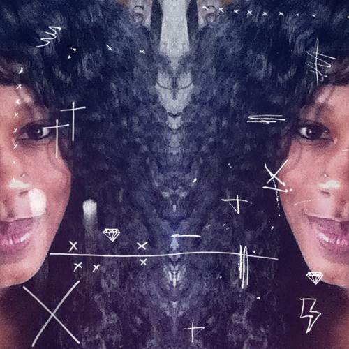 Kahdija Murray's avatar