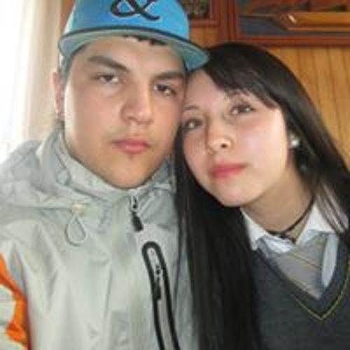 Clauditaa Gonzalez's avatar