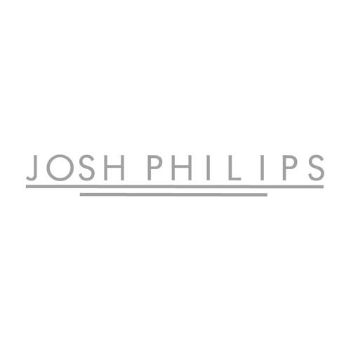 Josh Philips's avatar
