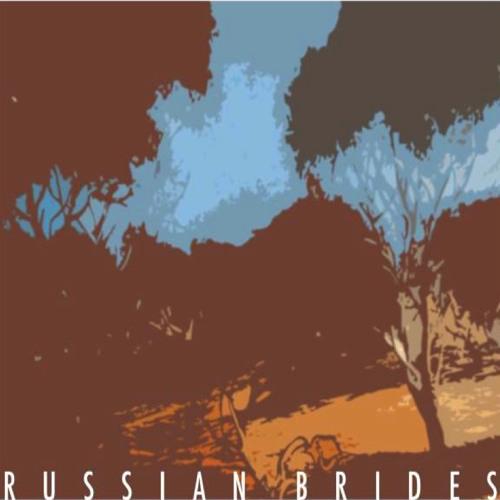 Russian Brides's avatar