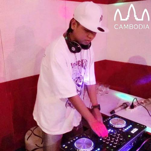 DJz TRA RMX's avatar