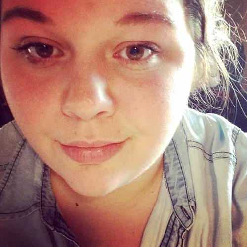 Chrissy Hoffman's avatar