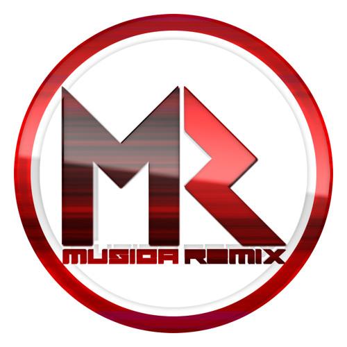 Musica Remix's avatar