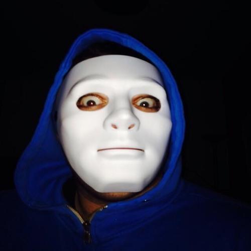 John Badford's avatar