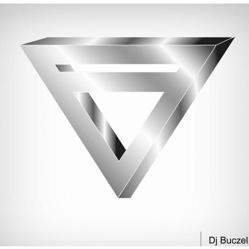 Buczel's avatar
