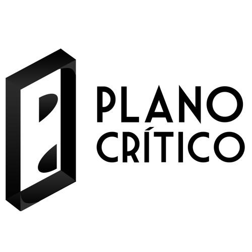 Plano Gallifrey's avatar