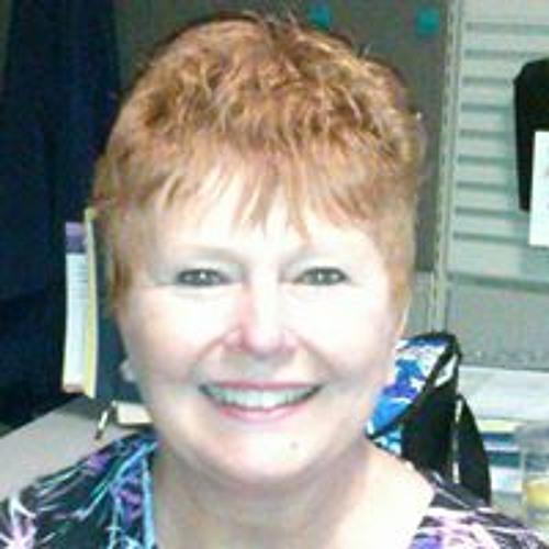 Debbie Smith 97's avatar