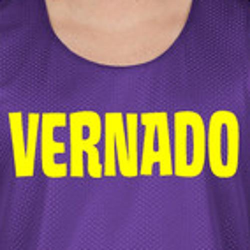 Vernado Djs's avatar
