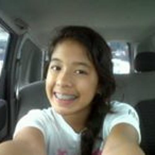 Liz Marian Wong's avatar
