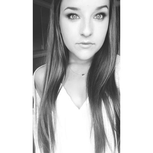 Kristine*'s avatar