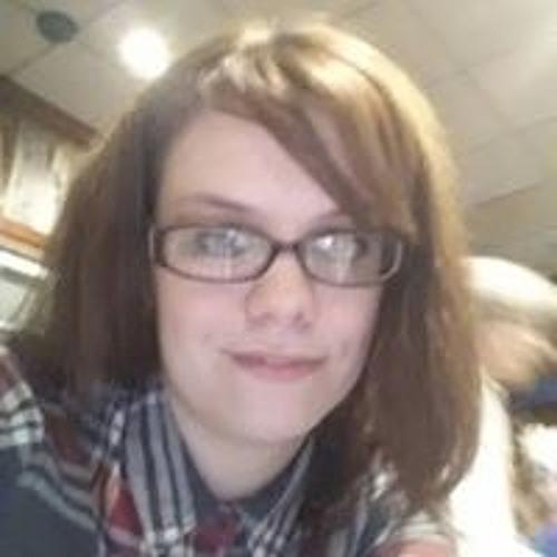 Mary Sanford 3's avatar