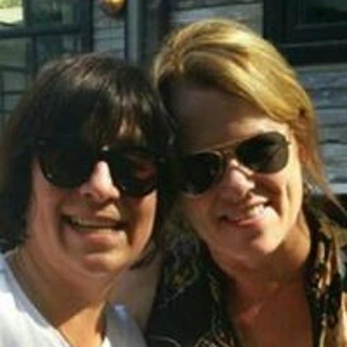 Lisa Armstrong Flood's avatar