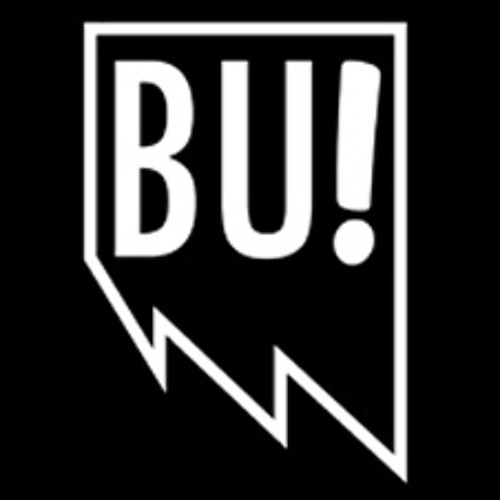 BU! bcn's avatar