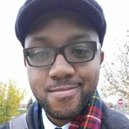 Christopher Neal 4's avatar