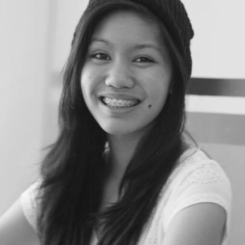 Shaii Cunanan's avatar