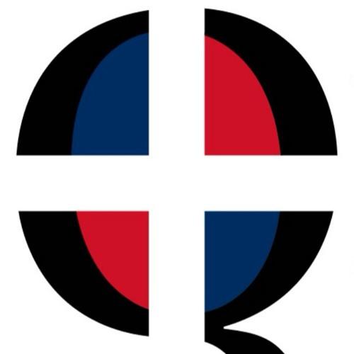quisqueyainformativa's avatar
