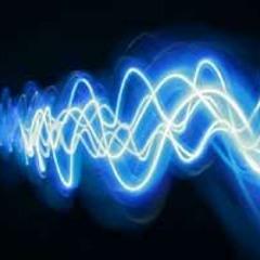 String Theory Soundsystem