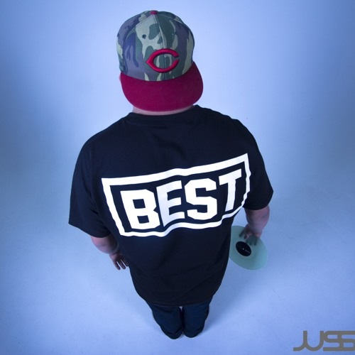 justDENSE!'s avatar