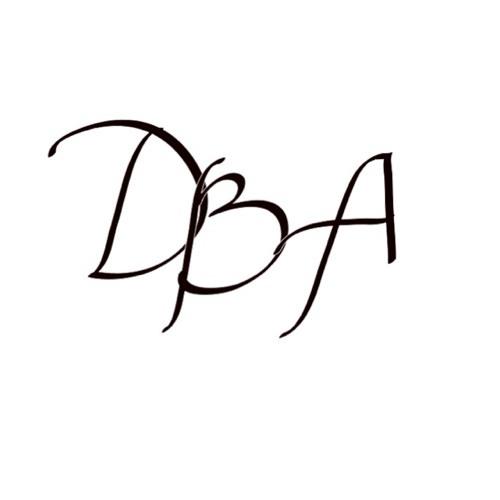 DBA music's avatar