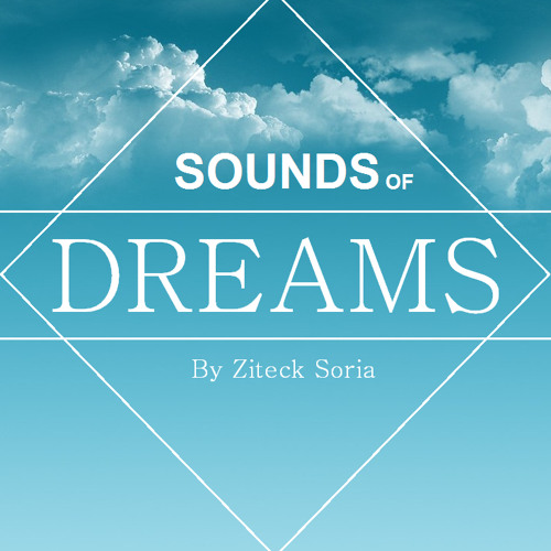 Ziteck Soria's avatar