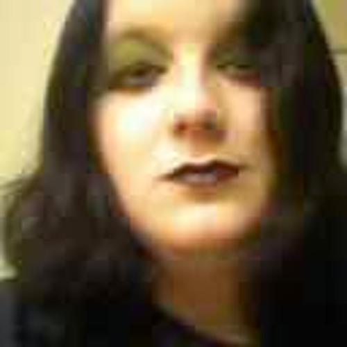 Alana Mcleod 1's avatar