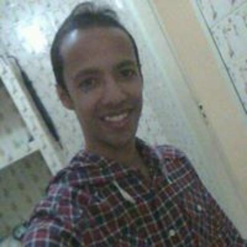 BismarQue Oliveira's avatar