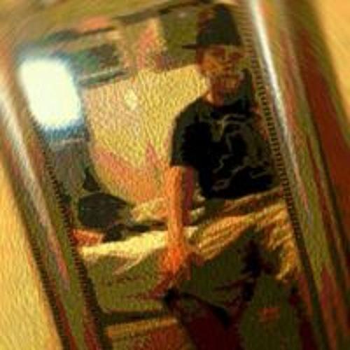 James Inairimbi's avatar