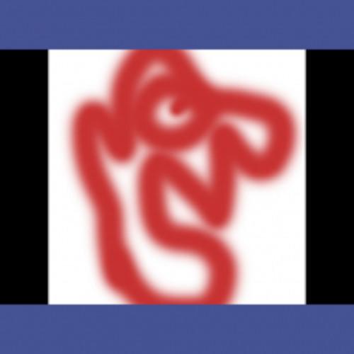 ♨☜♬ArielElkin's avatar