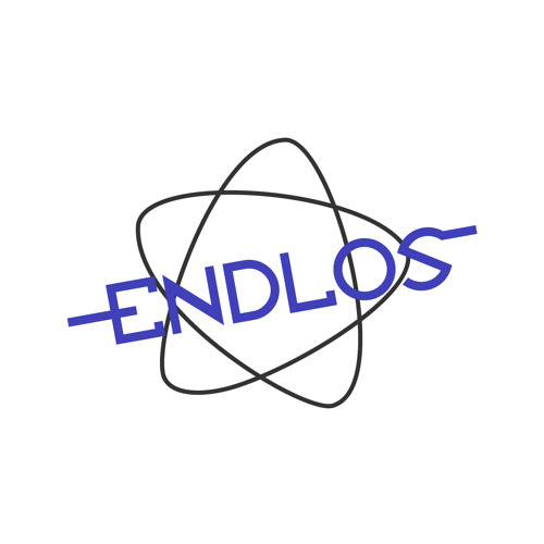Liveband Endlos's avatar