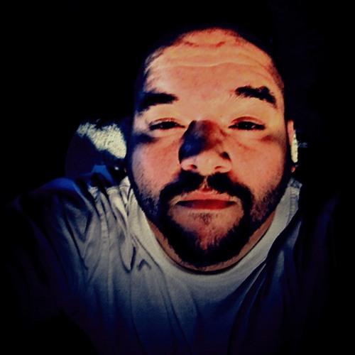 Silhouette of CalMarVA's avatar
