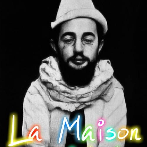 La-MaisonDesArtistes.com's avatar