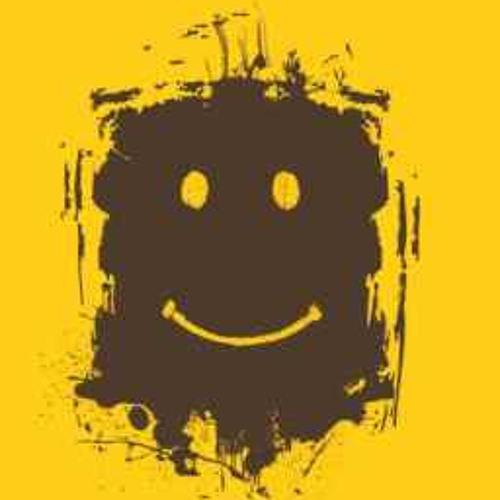 G.N.A-Stan's avatar