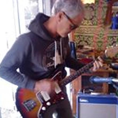 Tim Jardine's avatar