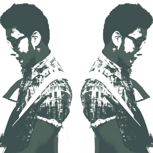 AdnorRD's avatar
