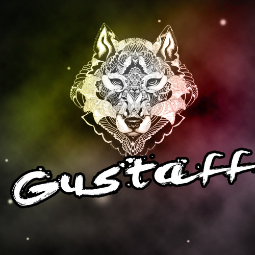 Gustaffmx's avatar
