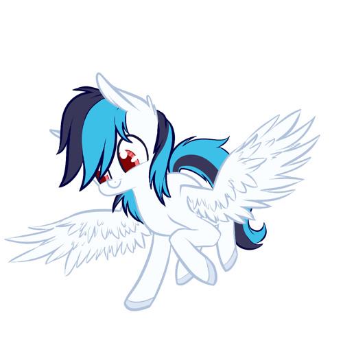Turquoise Splash's avatar