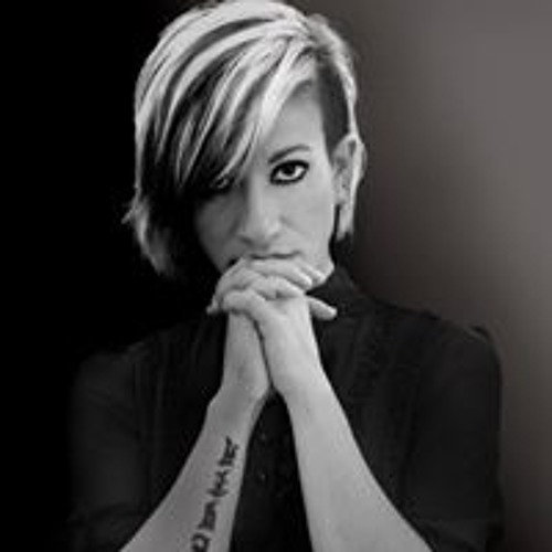 Melissa Xkejfa's avatar