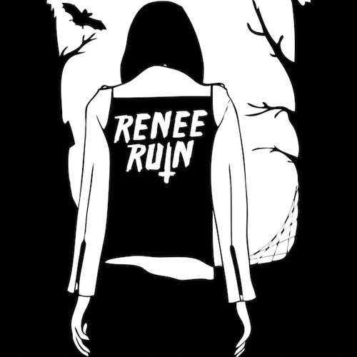 reneeruin's avatar
