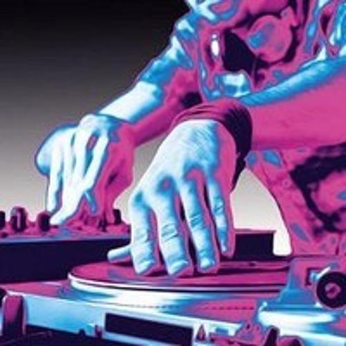 2006amphlett's avatar
