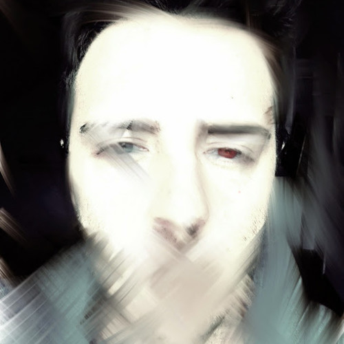 florilambert's avatar