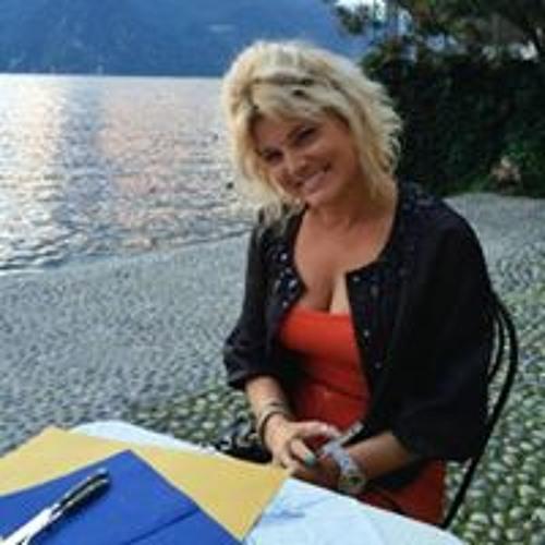 Annelies Van Der Wel's avatar