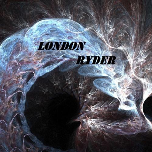 LondonRyder (Jack Hollis)'s avatar