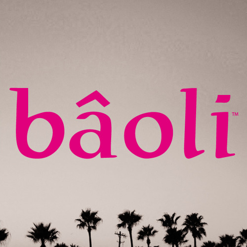 BAOLI CANNES's avatar